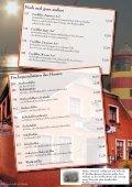 Suppen - Zum Alten Siel - Seite 3