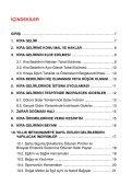 Kira Geliri Elde Edenler İçin Beyanname Düzenleme Rehberi - Page 6