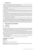 Breeding Programme - Page 3
