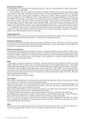 Breeding Programme - Page 4