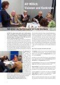 Mittelpunkt Mission Miteinander - WIR Willich - Seite 4