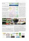 Mittelpunkt Mission Miteinander - WIR Willich - Seite 5