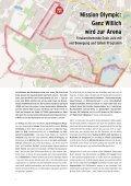 Mittelpunkt Mission Miteinander - WIR Willich - Seite 6