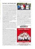 Mittelpunkt Mission Miteinander - WIR Willich - Seite 7