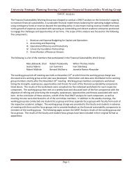 document - New Jersey City University