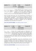 VirtualDubMod - Accueil - Page 2