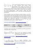 VirtualDubMod - Accueil - Page 3