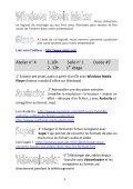 VirtualDubMod - Accueil - Page 4