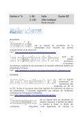 VirtualDubMod - Accueil - Page 7