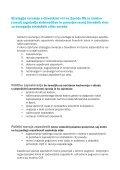 Strategija ravnanja s človeškimi viri na Zavodu RS za šolstvo za ... - Page 2