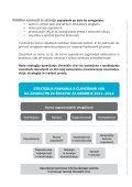 Strategija ravnanja s človeškimi viri na Zavodu RS za šolstvo za ... - Page 4