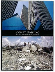 zionism_unsettled_scan
