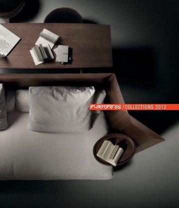 /COLLECTIONS 2012 - Studio Italia