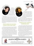 barren_0897_2014-02-21 - Page 3