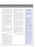barren_0897_2014-02-21 - Page 5