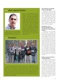 barren_0897_2014-02-21 - Page 7