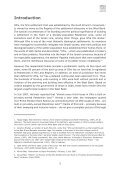 B'Tselem Report: The Ofra Settlement - An Unauthorized Outpost ... - Page 3