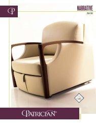 NARRATIVE - Institute for Patient-Centered Design