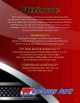 Menu (PDF) - Raceway Park - Page 2