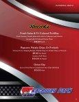 Menu (PDF) - Raceway Park - Page 3
