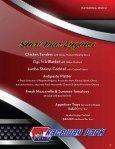 Menu (PDF) - Raceway Park - Page 4