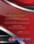 Menu (PDF) - Raceway Park - Page 6