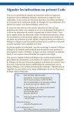 Les employés de Lockheed Martin doivent consulter - Page 7