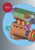 Technology Review, Woodward Diesel Systems - Page 2