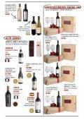 Grand-Cru_Catalogo-regalos-2015 - Page 3