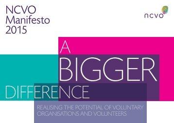 ncvo-manifesto-2015