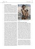 FRAUEN IN NAMIBIA Zwischen Tradition und Moderne – Reiseeindrücke ... - Seite 2
