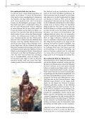 FRAUEN IN NAMIBIA Zwischen Tradition und Moderne – Reiseeindrücke ... - Seite 3