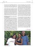 FRAUEN IN NAMIBIA Zwischen Tradition und Moderne – Reiseeindrücke ... - Seite 4