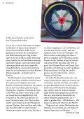 Nr. 46 – »Wir wissen es, dein Licht scheint in der ... - Lutherkirche Leer - Seite 2