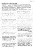 Nr. 46 – »Wir wissen es, dein Licht scheint in der ... - Lutherkirche Leer - Seite 3