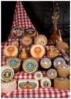 Quesos De La Huz - Cheese - Catalogue 2012 - Page 2