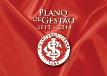 Plano de Gestão 2013-2014 Chapa 1.pdf