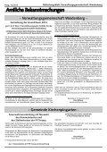 Ausgabe 12 / 2013 - Markt Weidenberg - Seite 4