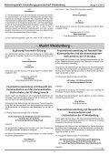 Ausgabe 12 / 2013 - Markt Weidenberg - Seite 7