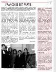"""soutenez """"esclaves encore"""" : abonnez-vous - Comité contre l ... - Page 3"""