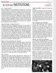 """soutenez """"esclaves encore"""" : abonnez-vous - Comité contre l ... - Page 7"""