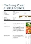 Weingut Alois Lageder - winogrono.de - Seite 3
