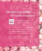 Heine Weihnachtskatalog 2012 - Seite 2