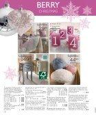 Heine Weihnachtskatalog 2012 - Seite 4