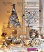 Heine Weihnachtskatalog 2012 - Seite 5