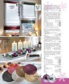 Heine Weihnachtskatalog 2012 - Seite 6