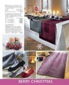 Heine Weihnachtskatalog 2012 - Seite 7