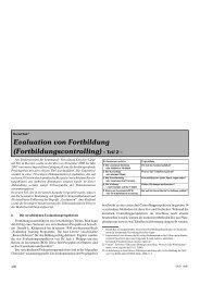 Teil 2 - Studieninstitut Emscher-Lippe für kommunale Verwaltung