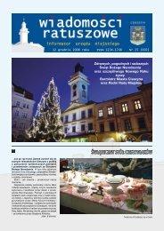 12 grudnia.pdf - Cieszyn.pl