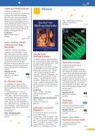 Schott Weihnachtskatalog  - Seite 7